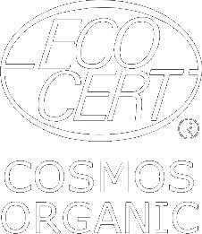 ECO Cert Logo